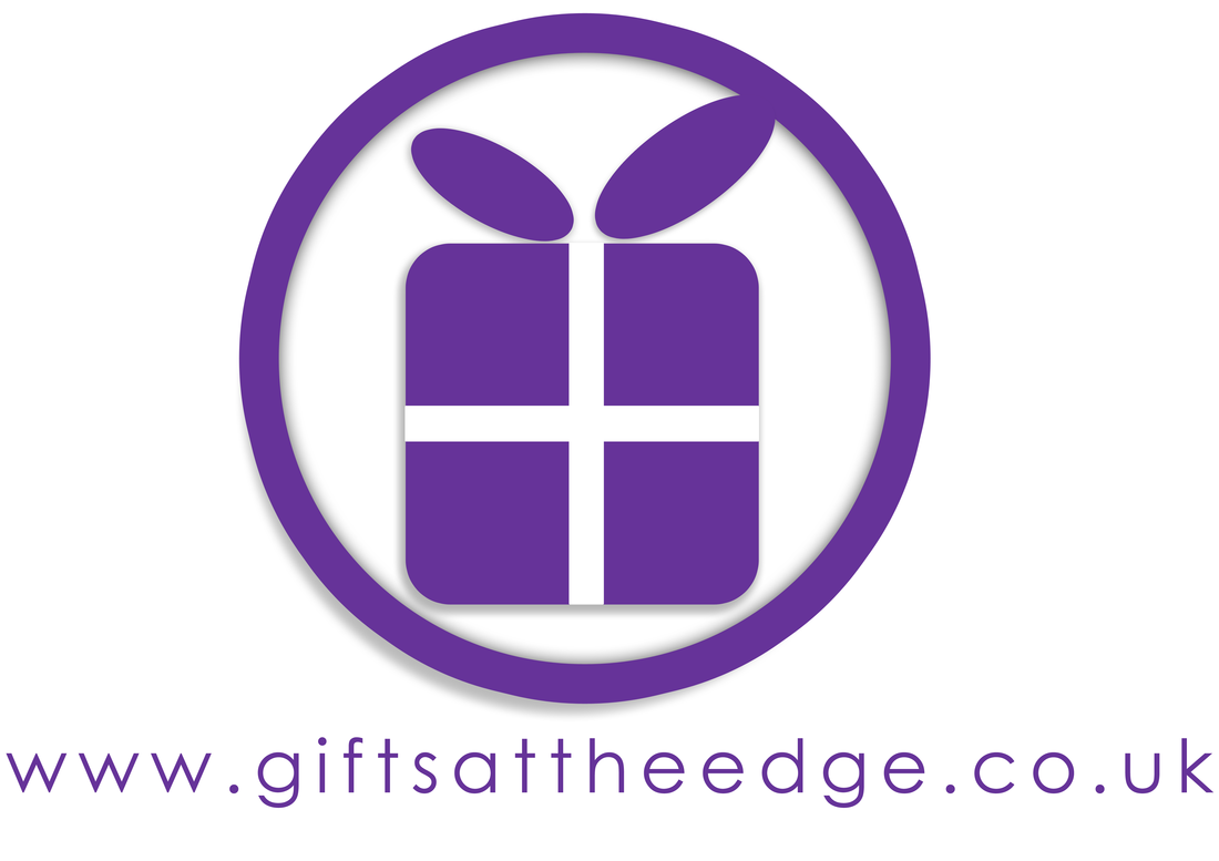 Gifts at the Edge